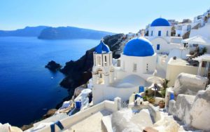 santorini-greece-unravelling-travel