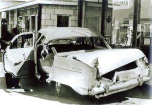 eddies-car