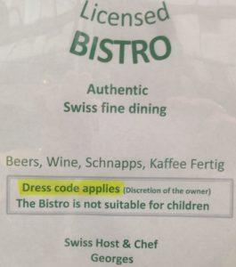 restaurant-rules-edited